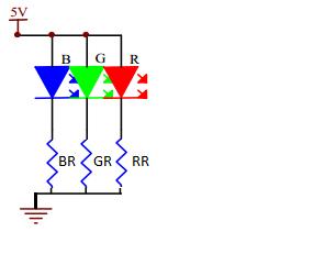 Choosing a Pixel Voltage: 5V vs 12V ...